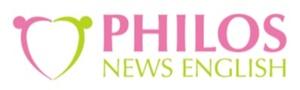 PHILOSニュース英語 勉強用素材集