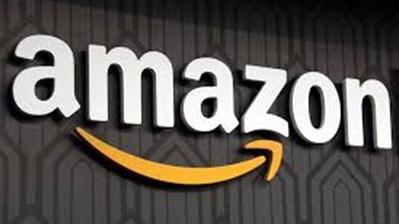 Amazon、時給UP!