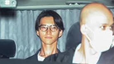KAT-TUN元メンバーが大麻で逮捕