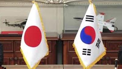 韓国がGSOMIA破棄を発表