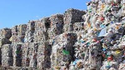 廃プラスチックに関する国連の協定が採択される