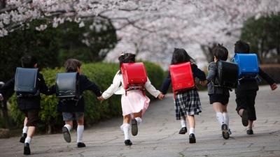 およそ2万人の外国人の子どもが不就学の可能性