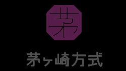 PHILOS/大阪梅田校のブログ