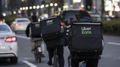 英国Uber訴訟の判決と影響